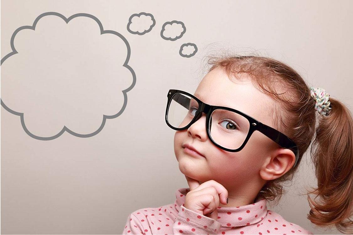 Os 5 problemas de visão mais comuns nas crianças – Chiado Eyeglass ... 5df3088020