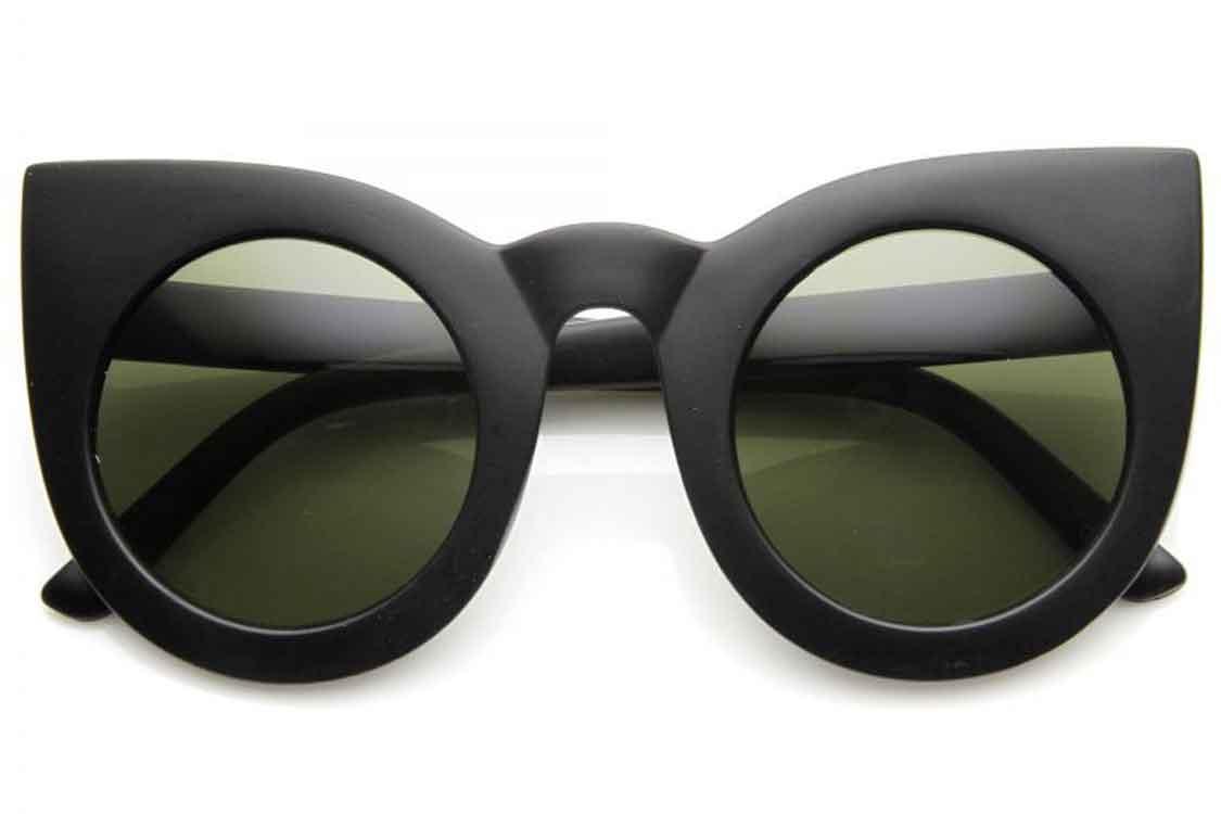 3032264ff6cc5 óculos-gatinho-5ok – Chiado Eyeglass Factory