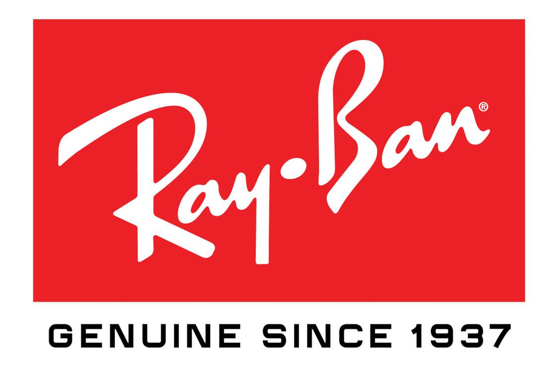 b4b9d66f50b8f Origem da Ray-Ban – Chiado Eyeglass Factory