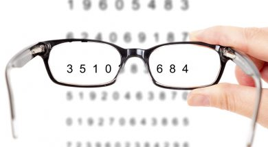 88770ad40 Visão & Bem-estar – Página 5 – Chiado Eyeglass Factory