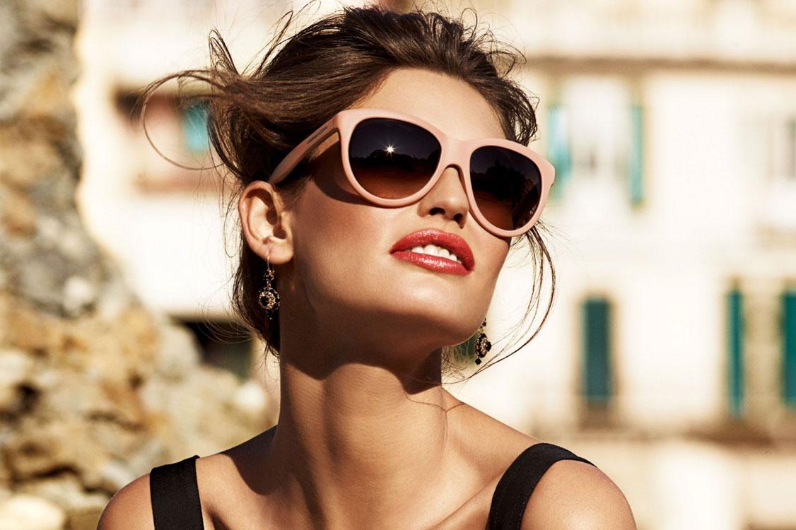 7a92d1c98b2fb Os tipos de óculos para elas – Chiado Eyeglass Factory