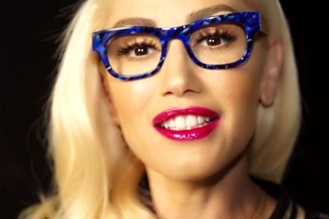 5116f3491a2b6 Óculos graduados são sinónimo de estilo – Chiado Eyeglass Factory