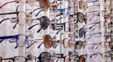4ab1a014ee09c Visão   Bem-estar – Página 4 – Chiado Eyeglass Factory