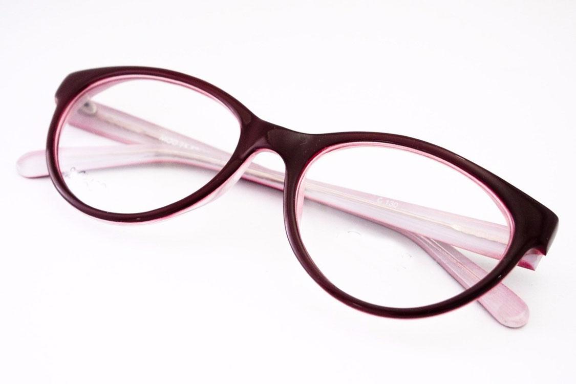 fb8459c8a53f0 Tendências  óculos de acetato – Chiado Eyeglass Factory