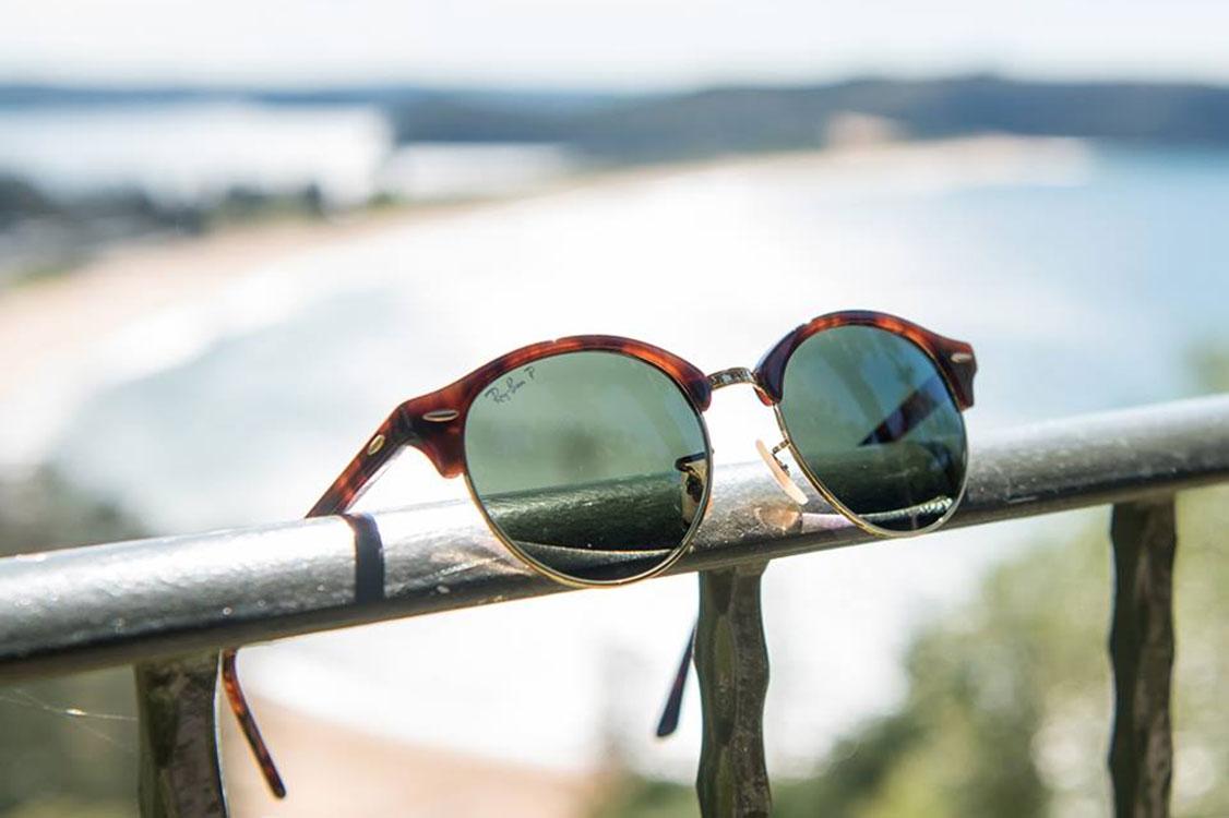 a7e3112b81 Porque devemos usar lentes polarizadas? – Chiado Eyeglass Factory