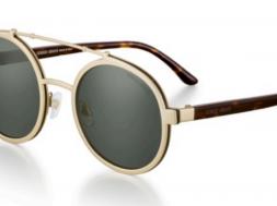 bd4add9d23f2d Tenha os seus óculos Giorgio Armani Primavera  Verão graduados em 20 min.