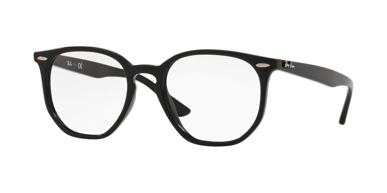 ae7acc2e6 Inteligente e sensacional, o perfil fino deste novo formato de óculos de  vista em acetato, oferece ao formato hexagonal um look completamente novo,  ...