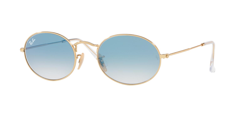 0a6c3573a Nesta temporada, o formato oval é o mais quente do setor e, com um tamanho  extra, este estilo de óculos de sol distintivo está pronto para se tornar  título.
