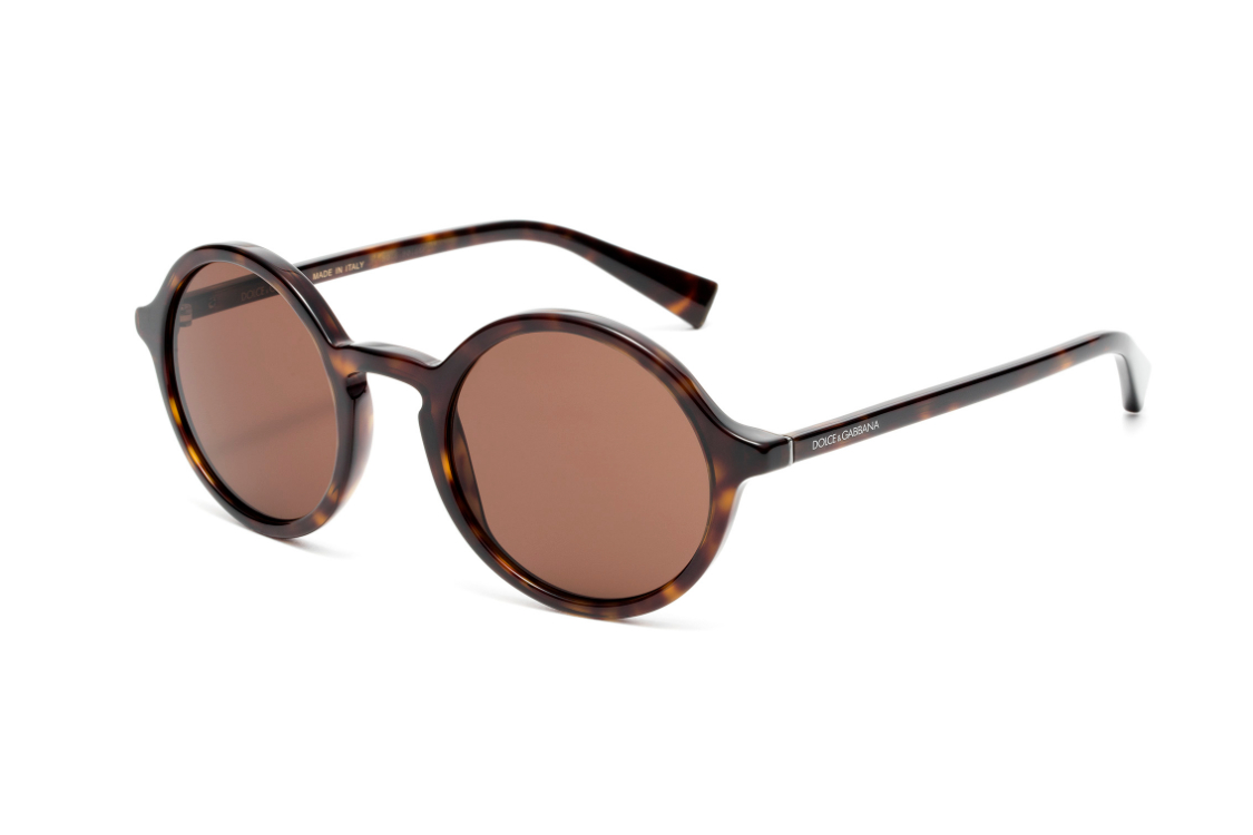 5363a243c436d Dolce   Gabbana encanta e surpreende com coleção de verão para Homem ...