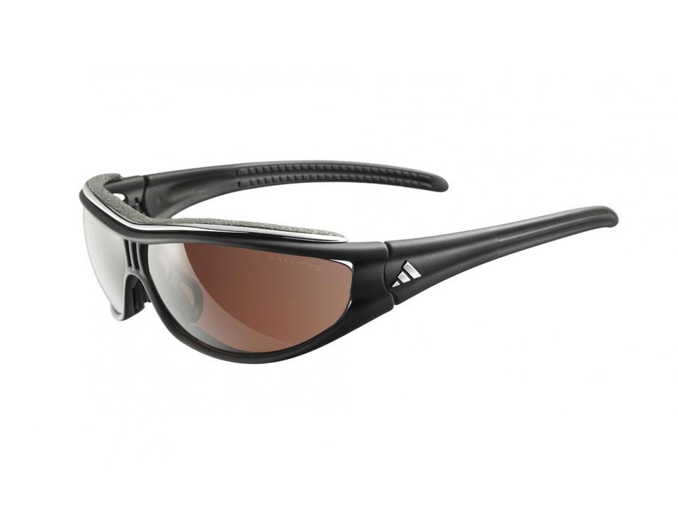 2d9eccb5a Tenha os seus óculos desportivos Adidas prontos em 20 minutos… e ao melhor  preço!