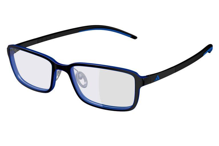1430de452 Como desporto é sinónimo de Adidas, a marca tem óculos para cada tipo de  desporto, desde natação, ciclismo ou corrida.