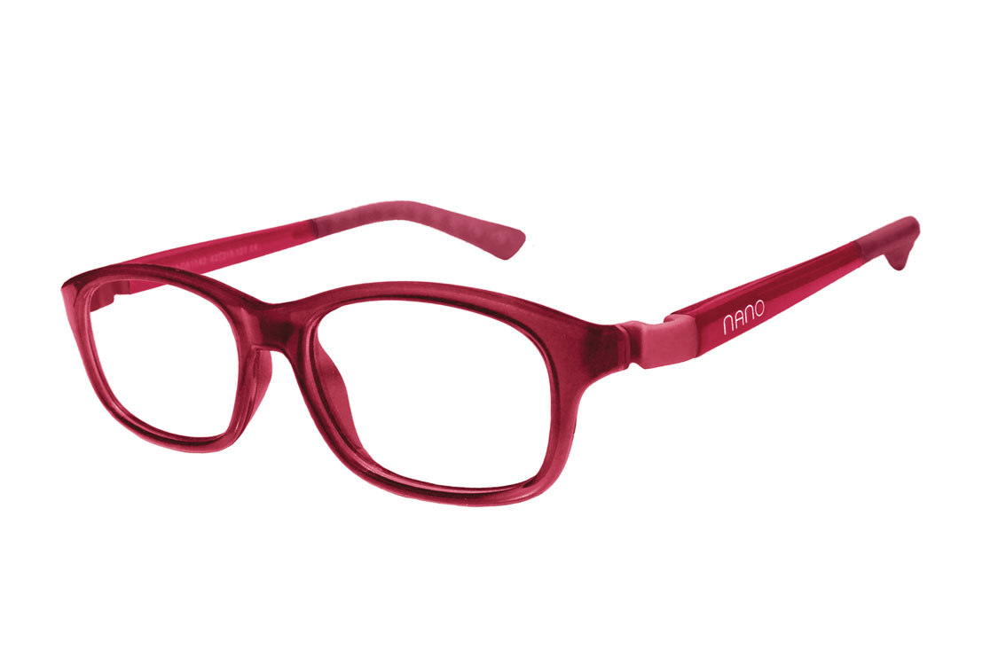 181bc1abb4d25 Óculos Nano Vista  uma referência mundial em ótica de criança ...
