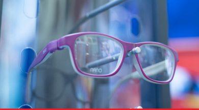 Óculos Nano Vista (1)