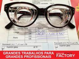 c78c0bd2e6941 Porque devemos usar lentes polarizadas  – Chiado Eyeglass Factory
