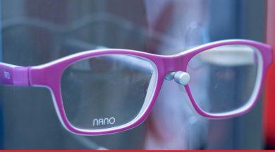 Nano Vista (5)