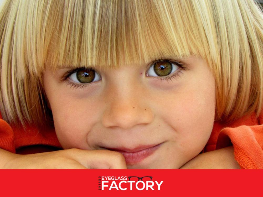691ba66f7 Ótica de criança: conheça os melhores conselhos sobre alergia ocular  infantil!