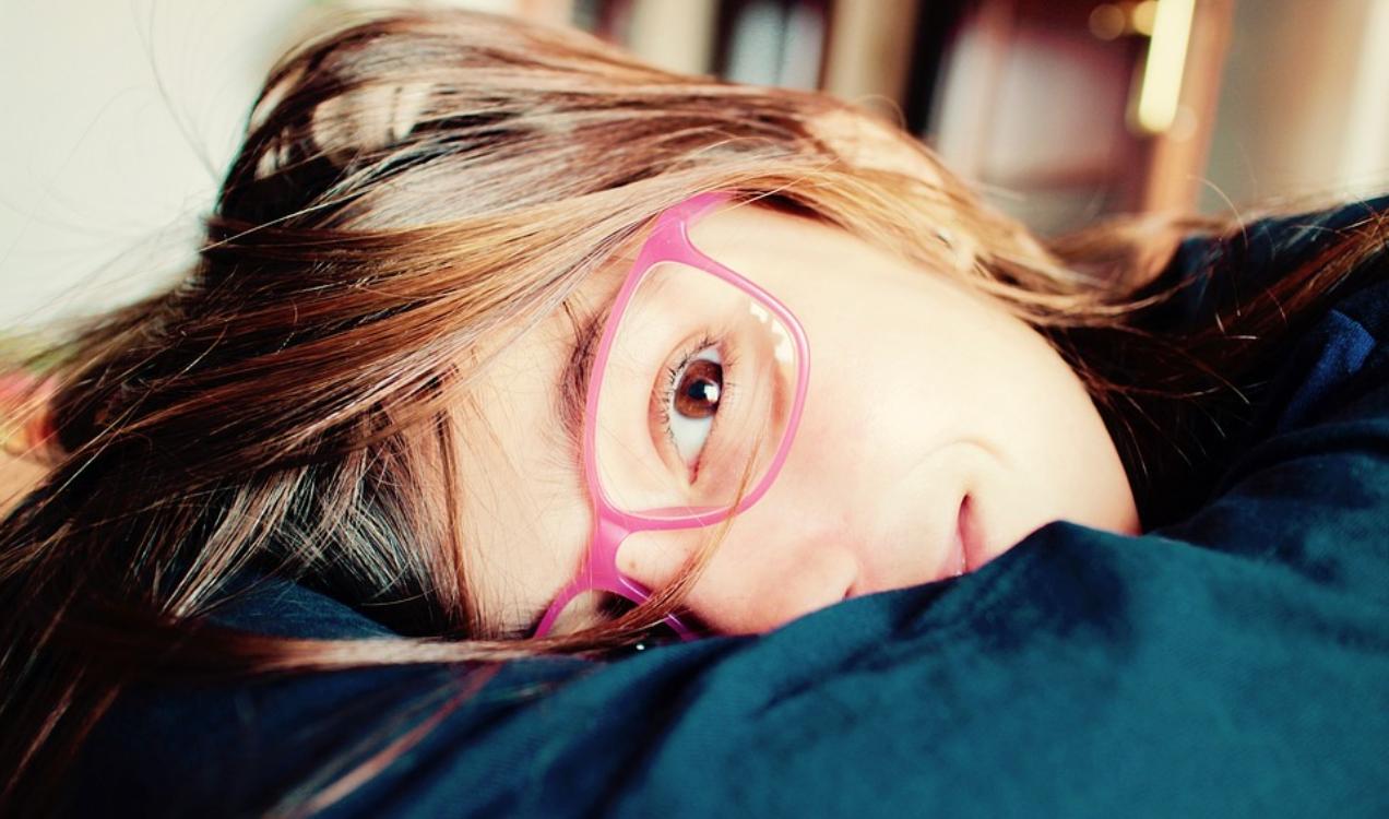 Descubra na nossa ótica de criança 3 passos para proteger os olhos dos mais pequenos!