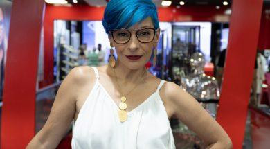 Wanda Stuart (3)