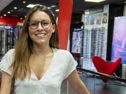 Adriana da Silva (5)