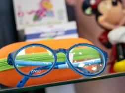 Óculos Nano Vista