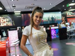 Sandra Figueiredo (3)