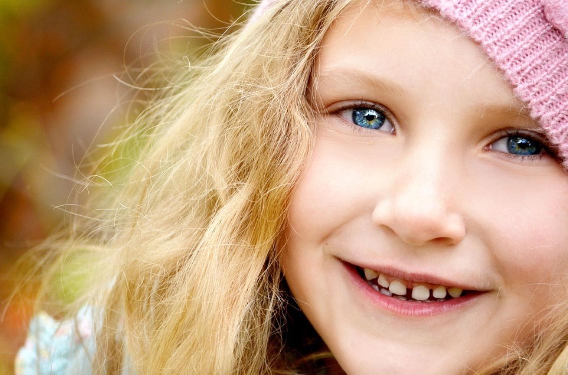 Descubra na nossa ótica de criança como evitar a miopia nos mais pequenos!