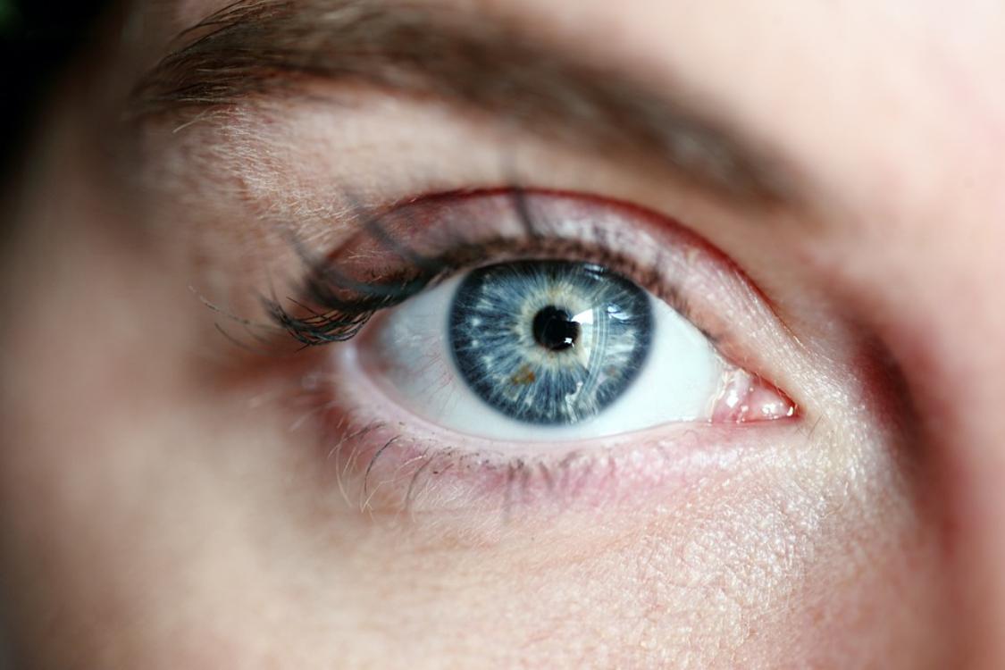 Mude o seu olhar com as nossas lentes de contacto… só por 20€!