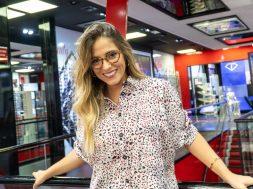 Joana Sequeira (2)
