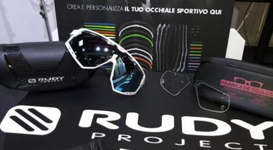 Rudy Project (5)