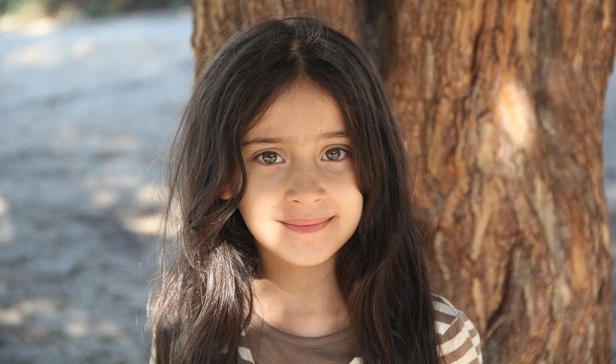 Ótica de criança: o seu filho precisa de um exame aos olhos? Descubra a resposta aqui!
