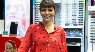 Teresa Macedo (4)