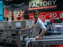Chiado Eyeglass Factory (1)