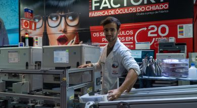 Chiado Eyeglass Factory (1)
