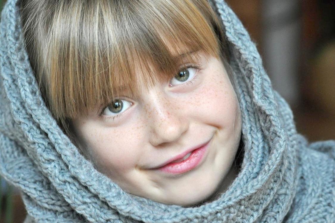 Ótica de criança: dicas para cuidar dos olhos dos mais pequenos no inverno!