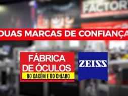Zeiss (1)