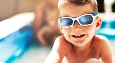 óculos de sol (2)
