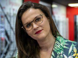 Ana Arrebentinha (5)