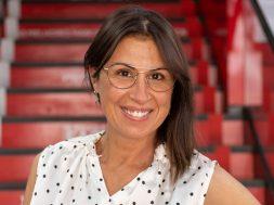 Marta Cardoso (8)