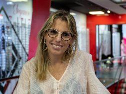 Isaurinha Jardim (3)