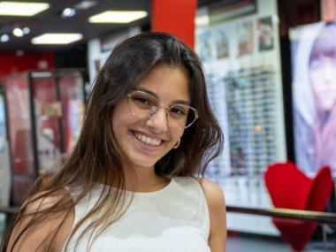Inês Diogo (8)