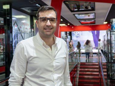 Rui Pereira (4)