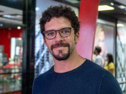 Tomás Alves (3)