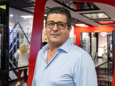 Fernando Mendes (3)