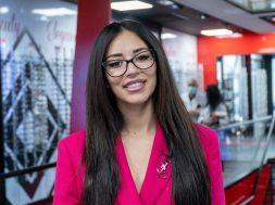 Jéssica Nogueira (30)