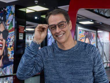 Marcello Antony (4)