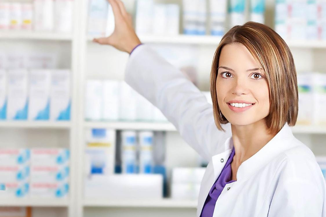 Temos uma nova parceria com a Ordem dos Farmacêuticos… e você é quem fica a ganhar!