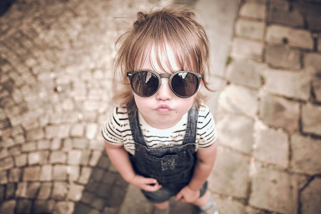 Na nossa ótica infantil, encontra óculos de excelente qualidade, a preços imperdíveis!