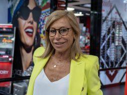 Zulmira Ferreira (4)