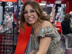 Cláudia Faria (6)