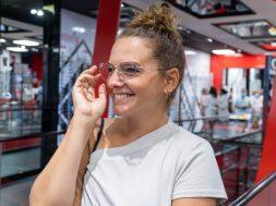 Leonor Seixas (6)